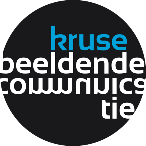 Kruse Beeldende Communicatie