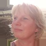Fenna Janssens - Vinca
