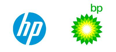 Rond logo