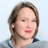 Miranda Kruse Branding specialist en ontwerper