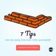 7 Tips voor een stevig fundament onder jouw bedrijf